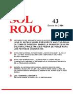 SR43.pdf