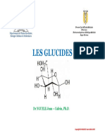 Glucides [Mode de compatibilité]
