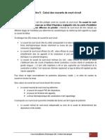 Chapitre 5_calcul_courant_de_court_circuit