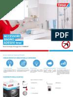 accessori-bagno-catalogo (1)