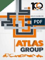 AtlasGroup_Album_EN