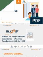 planes-mejoramiento-estandares-minimos-resolucion0312-2019