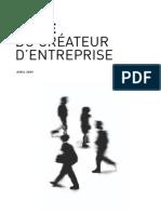 Guide du Business Plan