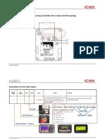 EPS DC0.pdf