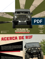 uaz-catalogo-de-accesorios-4-4 (1)