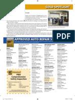 AAA New York Car and Travel - Paul's Motors