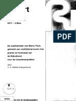 De_zaaikalender_van_Maria_Thun_getoetst_aan_zaaitijdproeven_met_granen.pdf.pdf