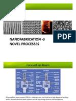 EEE5425_Ch9_Nanofabrication_Techniques_III_Slides