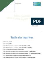 RO Introduction Générale Chap 1-2-3 (1)