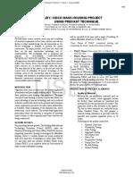 CASE-STUDY-CIDCO-MASS-HOUSING-PROJECT-USING-PRECAST-TECHNIQUE