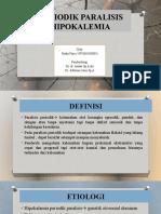 Referat HPP.pptx