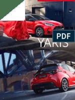 Brochure_YARIS_tcm-20-97826