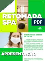 Protocolo de biossegurança para SPA.pdf