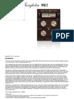 IVGI2-manual.pdf
