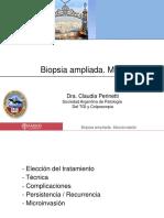 Biopsia_ampliada.pdf