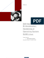 Hardening_SUSE_Linux_for_BIA