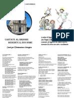 raccolta-canti-liturgici-2009