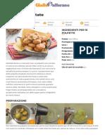GZRic-Polpette-di-patate