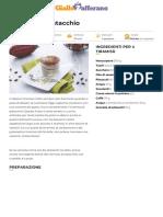 GZRic-Tiramisu-al-pistacchio