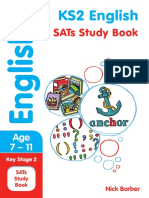 KS2_English_SATs_Study_Book