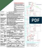 resumen_anexo_ivrd4012003_7c8d2730.pdf