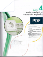 IBásicas T4.pdf