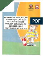projeto_adequacaoescolas.pdf