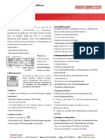 Bedienungsanleitung_MFA10_Online.pdf