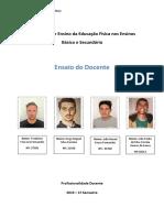 PD_Ensaio2_GRUPO 7.docx.pdf