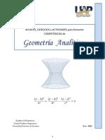 Geometria Analitica 2021.pdf