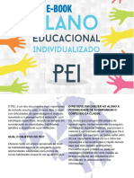EBOOK - PLANO EDUCACIONAL INDIVIDUALIZADO -PEI.pdf