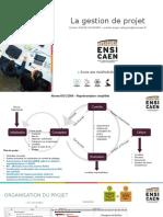 Gestion de projet - Cours - Partie 2.pdf