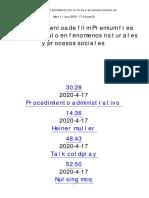 calculo en fenomenos naturales y procesos sociales.pdf