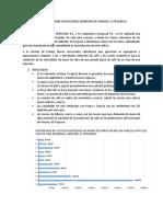 Resumen Reunion Caficultores Municipio de Sansare