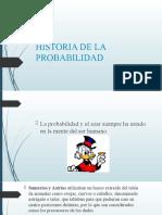 Historia de la probabilidad.pptx