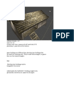 model_game_building
