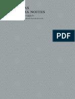 Desconhecido - Livro das Mil e Uma Noites, volume 3.pdf