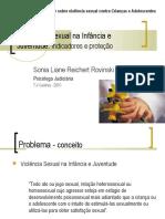 Seminario_violenciasexual_infanciajuventude.pdf