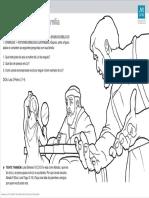 502013348_T_cnt_1.pdf