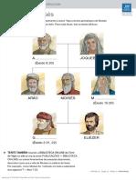 502014110_T_cnt_1.pdf