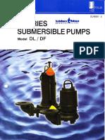 EBARA Submersible DL-DF Brochure.pdf