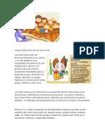 Características del niño de nivel inicial.docx