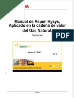 pdfslide.net_manuak-de-aspen-hysys-ejercicios.pdf