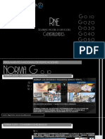 RNE-generalidades Expo Final-grupo 1