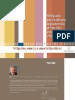 guide_european_enforcement_order_ro