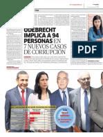 la-republica-2020-12-14_12