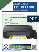GUIA-RESET-EPSON-L1300