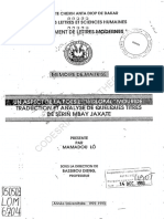 m_lo_mamadou (1).pdf