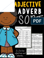 adverb activities.pdf