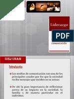 presentacinppt-141024113304-conversion-gate01.pdf